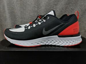 4b65cb33cbbb1 Image is loading Nike-react-odyssey-react-shield-Water-repellent-BQ9780-