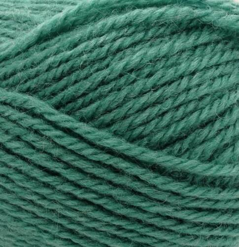 laine Knitting Yarn 100 g Stylecraft VIE Aran Poids Premium acrylique