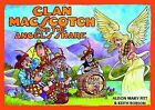 Clan MacScotch by Alison Mary Fitt (Paperback, 2011)