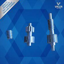 Kit de réparation Mirror motoréducteur pliant partie pour BMW X5 E53 E46 2000-06