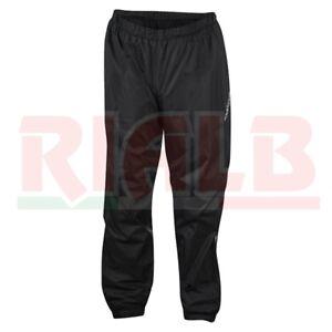Pantaloni-Moto-Antipioggia-Uomo-Donna-Alpinestars-HURRICANE-RAIN-Pants