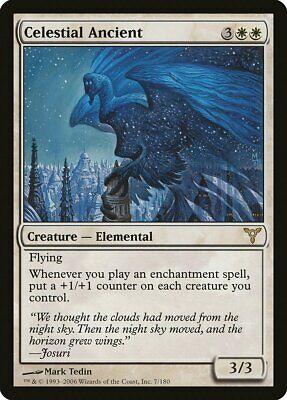 Sunscorch Regent Dragons of Tarkir HEAVILY PLD White Rare MAGIC CARD ABUGames
