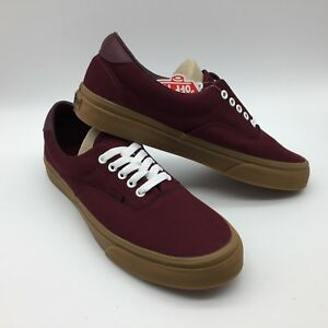 0e53e4ffc9 Vans Men s   Women s Shoes