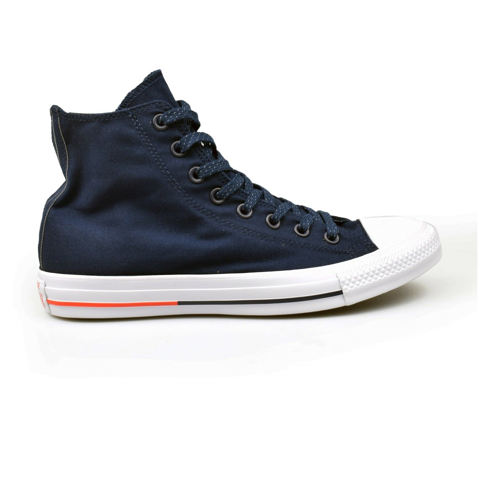 7e0ffd9a4188 Women s Unisex Shoes SNEAKERS Converse Chuck Taylor All Star 153793c ...