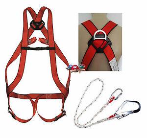 Haltegurt Klettergurt Sicherheitsgurt Baumpflege Fallschutz Kletterausrüstung
