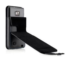 Belkin-Verve-Folio-casi-di-telefono-cellulare