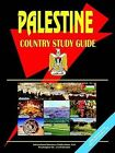 Palestine Country Study Guide by International Business Publications, USA (Paperback / softback, 2005)
