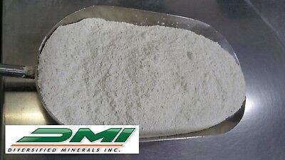 Countertops - 15 lbs GGBFS Slag Cement Art Projects Strengthens Concrete
