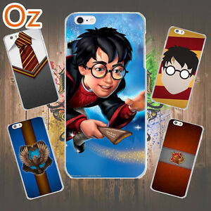 outlet store c5046 7fede Details about Harry Potter Case for Google Pixel 2 XL, Cute Design Painted  Cover WeirdLand