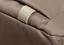 Tagsbags-Apollo-Zaino-per-computer-portatili-fino-a-16-034-di-qualita-superiore-resistente-all-039 miniatura 8