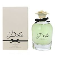 Dolce By Dolce & Gabbana 5.0 Oz Edp Perfume For Women In Box on sale
