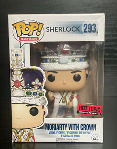 Pop-TV-Shelock-Moriarty-with-Crown-293-Hot-Topic-Exc-Pre-Release-Funko-Pop