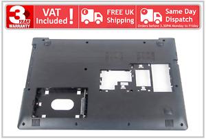 Lenovo-Ideapad-310-15ISK-310-15IAP-310-15IKB-310-15ABR-Bottom-Base-Cover