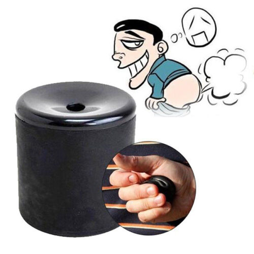 Squeeze Kid Toy Create Farting Sound Fart Pooter Gag Joke Machine Part Toys Z