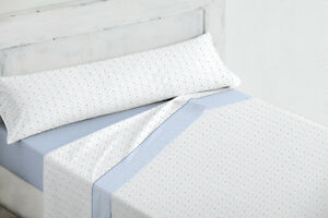 sabanas baratas colchon de ancho especial para cama de 150