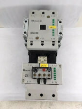 USED TESTED CLEANED EATON CORPORATION Z5-100-SK3 Z5100SK3