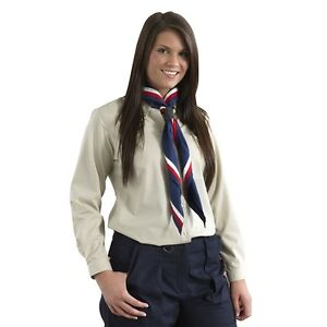 SCOUT-UNIFORM-LONG-SLEEVE-OFFICIAL-BRAND-NEW-BLOUSE-XXXL-EXTRA-LARGE-SIZE-18