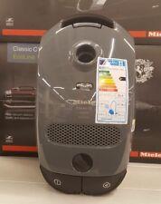 Miele Staubsauger Compact C2 Ecoline Mangorot Sdap3 Ebay