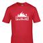 miniature 2 - Fortnite Inspired Kids T-Shirt Boys Girls Gamer Gaming Tee Top