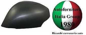 CALOTTA SPECCHIO RETROVISORE SX NERA RENAULT SCENIC 09/>12 2009/>2012