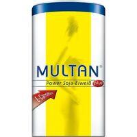 Multan With L-carnitine Powder 500 Pzn 3125831