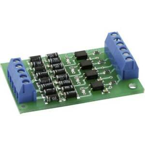 Rilevatore-binario-occupato-train-modules-26301-assemblato-4-vie