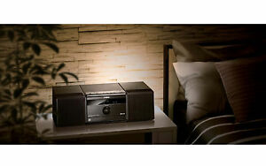 Yamaha-Compact-Stereo-System-with-CD-player-AM-FM-Radio-Bluetooth-USB-Aux-In