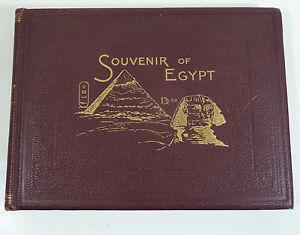 George-Ch-Dovas-Souvenir-of-Egypt-1898