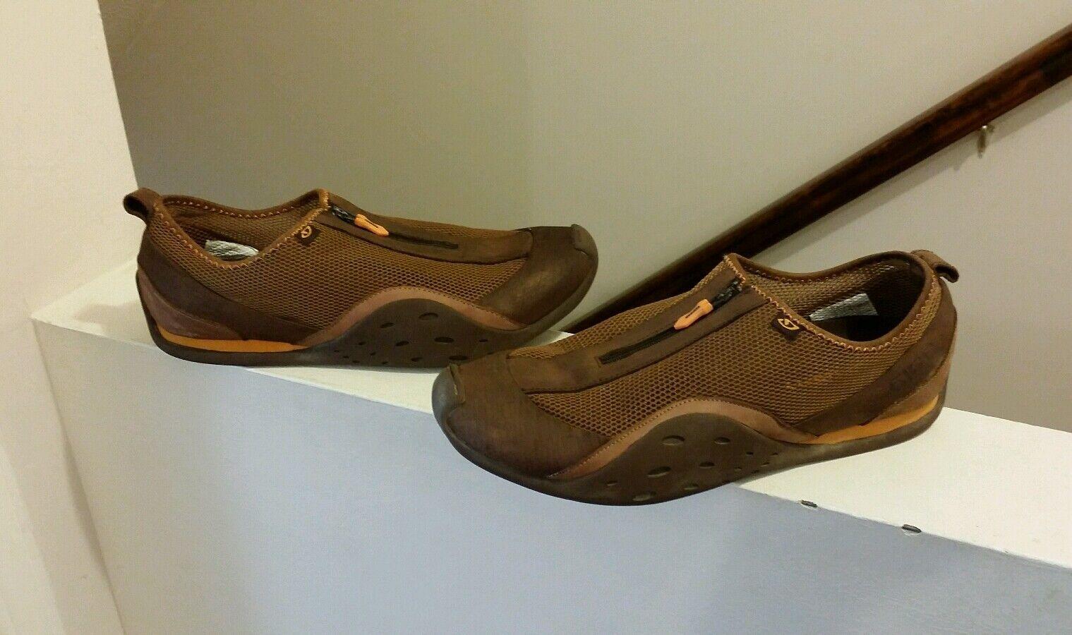 Giro Rare Uomo Mountain Bike /Cycling Shoes Size 11.5