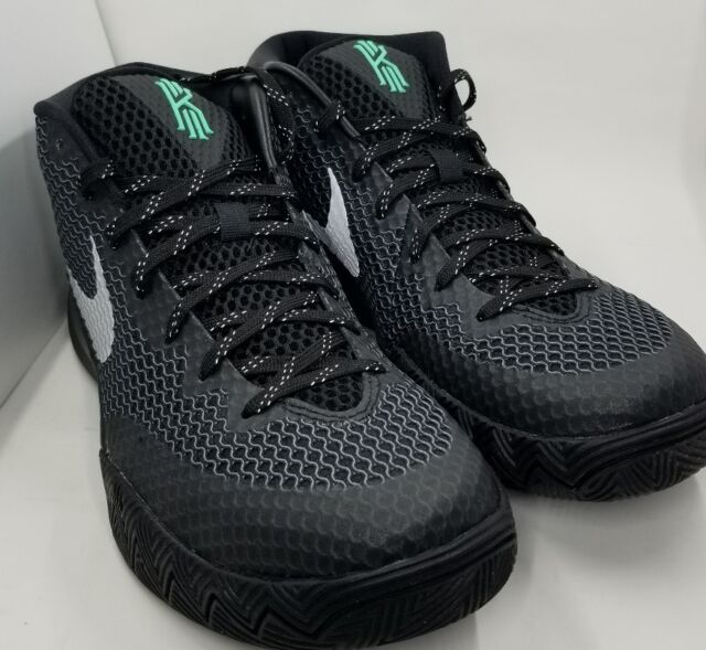 Selling - kyrie 1 black - OFF68% - Free