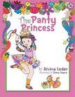 The Panty Princess by Alvina Leder (Paperback / softback, 2015)
