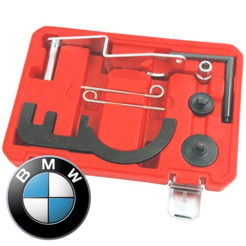 BMW Outil Distribution Set Kit N47 N47S 1.8d 2.0d 2.3d Diesel 2007-10 Pompe Lock