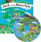 Jack and the Beanstalk by Child's Play International Ltd (Mixed media product, 2007)