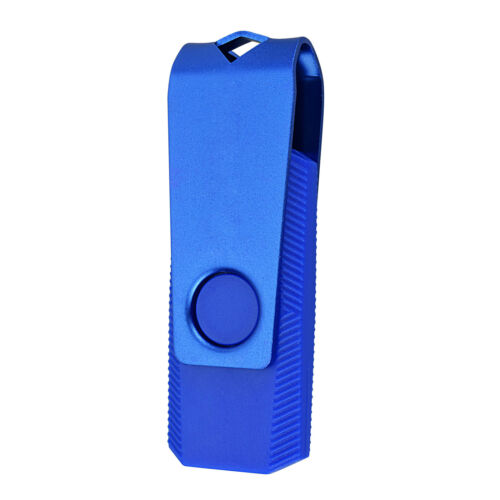 50 LOT 8G USB2.0 Flash Drive Swivel Memory Stick Thumb Pen Drive Storage