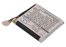 UK Battery for Sony Ericsson E10i Xperia X10 Mini 1227-8001.10W16 1228-9675.1