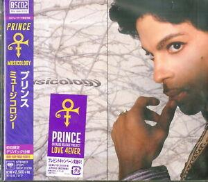 PRINCE-MUSICOLOGY-JAPAN-DIGIPAK-BLU-SPEC-CD2-Ltd-Ed-F56