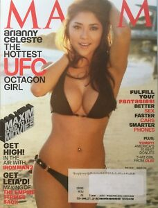 2010 Morales Celeste May Maxim Arianny Natalie Magazine149 6b7vIgYfy