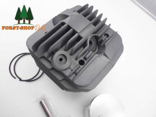 Zylinder Zylinderkit Kolben passend Stihl 088 MS 880 60mm mit Dekobohrung