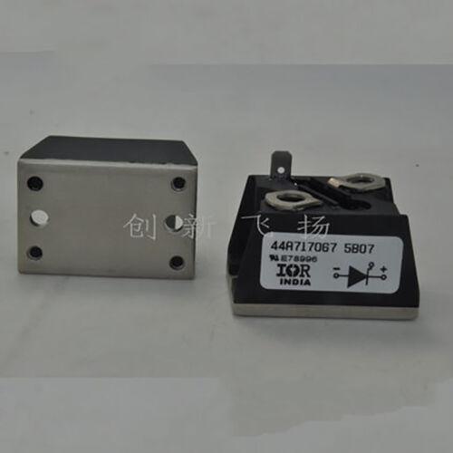 1 Pieces International Rectifier 44A717067 Ir module de puissance #A09C LW