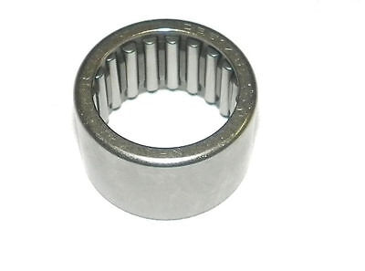 WSM Chrysler//Johnson//Evinrude//Mercury//Polaris 50-1200 Bearing 010-206-01 30-803