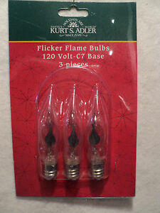 KSA-034-REPLACEMENT-FLICKER-FLAME-BULBS-034-Pack-Of-3-New