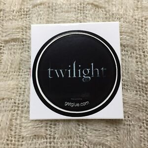 Twilight-Movie-Get-Glue-Sticker-Kristen-Stewart-Robert-Pattinson