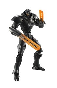 NEW-BANDAI-Robot-Spirits-SIDE-Jaeger-Pacific-Rim-Aufstand-Obsidian-Fury-Figur
