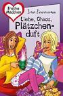 Liebe, Chaos, Plätzchenduft von Irene Zimmermann (2011, Taschenbuch)