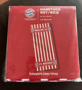 FC Bayern M/ünchen Kugelschreiber Allianz Arena offizielles Lizenzprodukt