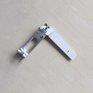 1x Kuldotha Forgemaster SOM No169 Scars of Mirrodin MTG NM//Unplay English R X1