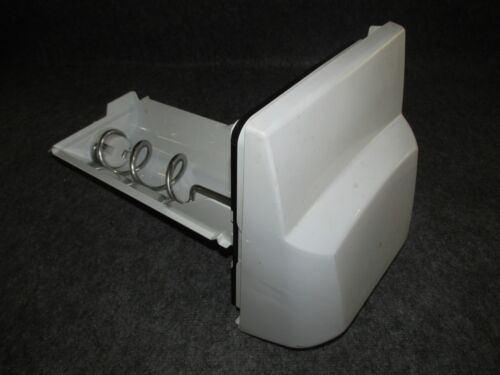 WPW10324089 MAYTAG REFRIGERATOR ICE BUCKET ASSEMBLY