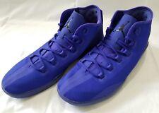 fb8aeadd354fbb item 7 Mens Size 14 Concorde Blue Nike Jordan Reveal Basketball Shoes  834064-400 -Mens Size 14 Concorde Blue Nike Jordan Reveal Basketball Shoes  834064-400
