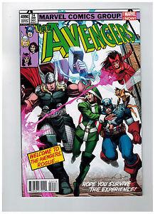 AVENGERS-24-NOW-ACX-Walter-Simonson-Variant-Cover-2014-Marvel-Comics