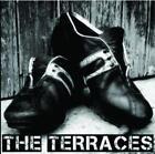 The Terraces von The Terraces (2012)